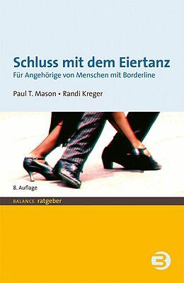 Cover: https://exlibris.azureedge.net/covers/9783/8673/9704/9/9783867397049xl.jpg