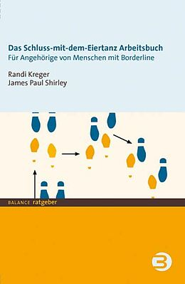 Cover: https://exlibris.azureedge.net/covers/9783/8673/9708/7/9783867397087xl.jpg