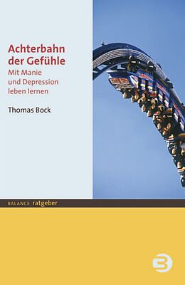 Cover: https://exlibris.azureedge.net/covers/9783/8673/9711/7/9783867397117xl.jpg