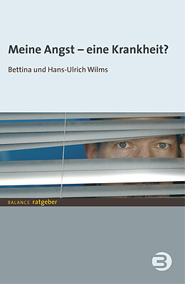 Cover: https://exlibris.azureedge.net/covers/9783/8673/9713/1/9783867397131xl.jpg