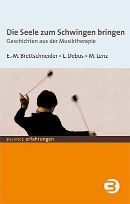 Cover: https://exlibris.azureedge.net/covers/9783/8673/9721/6/9783867397216xl.jpg