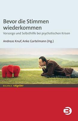 Cover: https://exlibris.azureedge.net/covers/9783/8673/9731/5/9783867397315xl.jpg