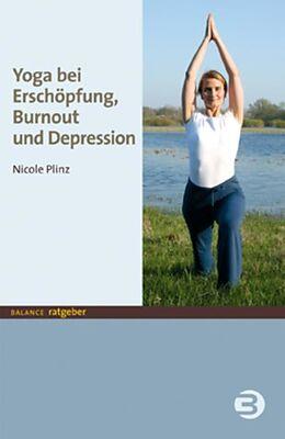 Cover: https://exlibris.azureedge.net/covers/9783/8673/9734/6/9783867397346xl.jpg
