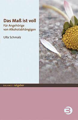 Cover: https://exlibris.azureedge.net/covers/9783/8673/9807/7/9783867398077xl.jpg