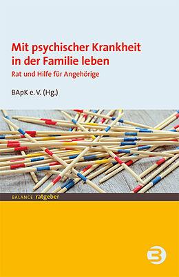 Cover: https://exlibris.azureedge.net/covers/9783/8673/9858/9/9783867398589xl.jpg