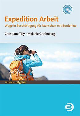 Cover: https://exlibris.azureedge.net/covers/9783/8673/9866/4/9783867398664xl.jpg