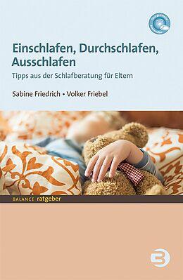 Cover: https://exlibris.azureedge.net/covers/9783/8673/9869/5/9783867398695xl.jpg