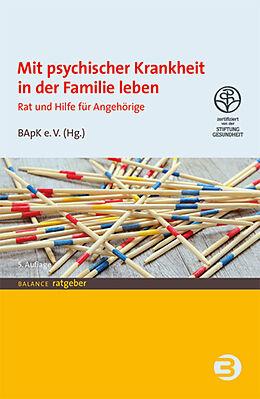 Cover: https://exlibris.azureedge.net/covers/9783/8673/9875/6/9783867398756xl.jpg