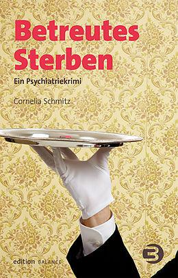 Cover: https://exlibris.azureedge.net/covers/9783/8673/9878/7/9783867398787xl.jpg