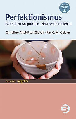 Cover: https://exlibris.azureedge.net/covers/9783/8673/9900/5/9783867399005xl.jpg