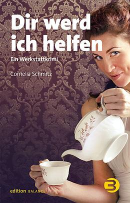 Cover: https://exlibris.azureedge.net/covers/9783/8673/9910/4/9783867399104xl.jpg