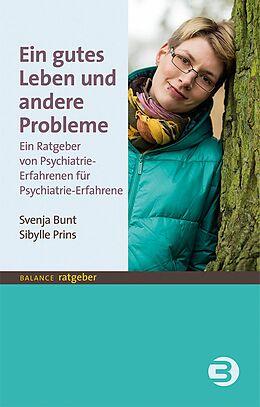 Cover: https://exlibris.azureedge.net/covers/9783/8673/9929/6/9783867399296xl.jpg