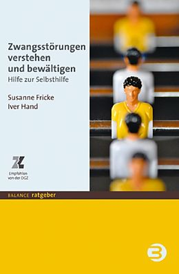 Cover: https://exlibris.azureedge.net/covers/9783/8673/9931/9/9783867399319xl.jpg