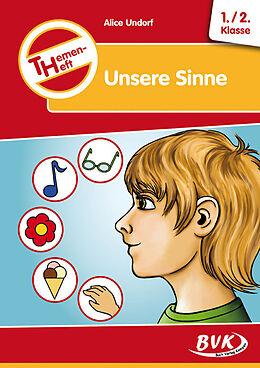Cover: https://exlibris.azureedge.net/covers/9783/8674/0109/8/9783867401098xl.jpg