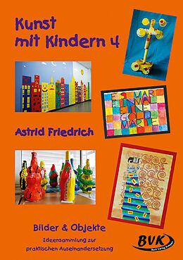 Cover: https://exlibris.azureedge.net/covers/9783/8674/0195/1/9783867401951xl.jpg