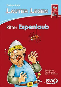 Cover: https://exlibris.azureedge.net/covers/9783/8674/0313/9/9783867403139xl.jpg