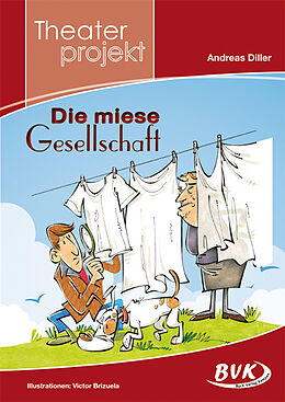 Cover: https://exlibris.azureedge.net/covers/9783/8674/0423/5/9783867404235xl.jpg