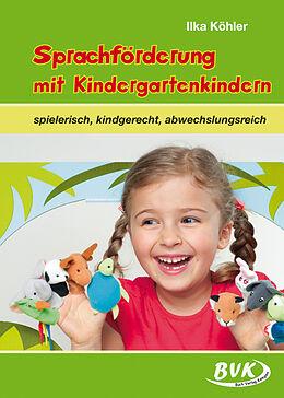 Cover: https://exlibris.azureedge.net/covers/9783/8674/0429/7/9783867404297xl.jpg