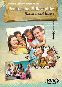 Cover: https://exlibris.azureedge.net/covers/9783/8674/0459/4/9783867404594xl.jpg