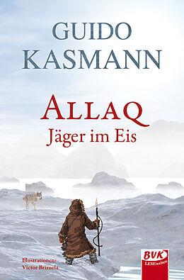 Cover: https://exlibris.azureedge.net/covers/9783/8674/0474/7/9783867404747xl.jpg