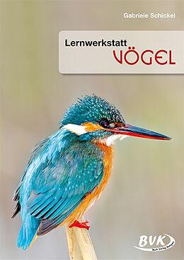 Cover: https://exlibris.azureedge.net/covers/9783/8674/0478/5/9783867404785xl.jpg