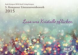 Cover: https://exlibris.azureedge.net/covers/9783/8674/0662/8/9783867406628xl.jpg