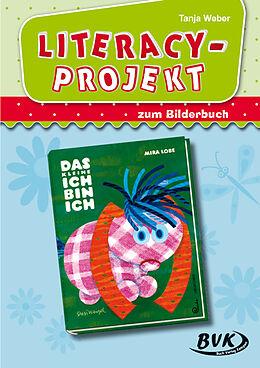 Projekt Das Bin Ich
