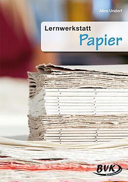Cover: https://exlibris.azureedge.net/covers/9783/8674/0687/1/9783867406871xl.jpg