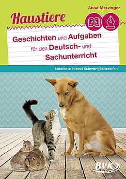 Cover: https://exlibris.azureedge.net/covers/9783/8674/0753/3/9783867407533xl.jpg