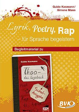 Cover: https://exlibris.azureedge.net/covers/9783/8674/0873/8/9783867408738xl.jpg