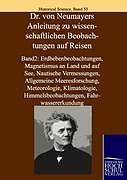 Cover: https://exlibris.azureedge.net/covers/9783/8674/1239/1/9783867412391xl.jpg