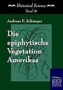 Cover: https://exlibris.azureedge.net/covers/9783/8674/1242/1/9783867412421xl.jpg