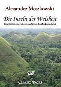 Cover: https://exlibris.azureedge.net/covers/9783/8674/1278/0/9783867412780xl.jpg
