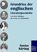 Cover: https://exlibris.azureedge.net/covers/9783/8674/1357/2/9783867413572xl.jpg