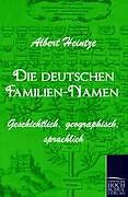 Cover: https://exlibris.azureedge.net/covers/9783/8674/1358/9/9783867413589xl.jpg