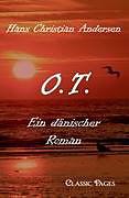 Cover: https://exlibris.azureedge.net/covers/9783/8674/1567/5/9783867415675xl.jpg