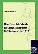 Cover: https://exlibris.azureedge.net/covers/9783/8674/1579/8/9783867415798xl.jpg