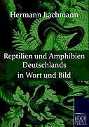 Cover: https://exlibris.azureedge.net/covers/9783/8674/1622/1/9783867416221xl.jpg