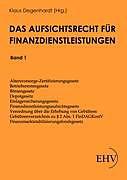 Cover: https://exlibris.azureedge.net/covers/9783/8674/1662/7/9783867416627xl.jpg