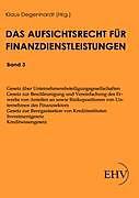 Cover: https://exlibris.azureedge.net/covers/9783/8674/1664/1/9783867416641xl.jpg