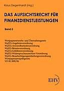 Cover: https://exlibris.azureedge.net/covers/9783/8674/1666/5/9783867416665xl.jpg