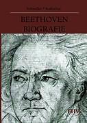 Cover: https://exlibris.azureedge.net/covers/9783/8674/1674/0/9783867416740xl.jpg