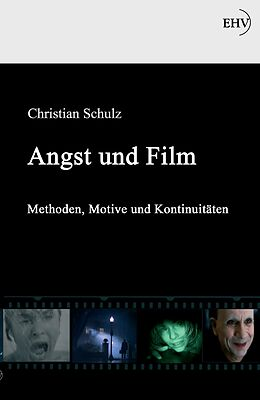 Cover: https://exlibris.azureedge.net/covers/9783/8674/1791/4/9783867417914xl.jpg
