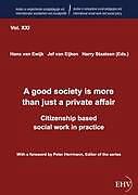 Cover: https://exlibris.azureedge.net/covers/9783/8674/1805/8/9783867418058xl.jpg