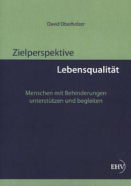 Cover: https://exlibris.azureedge.net/covers/9783/8674/1868/3/9783867418683xl.jpg