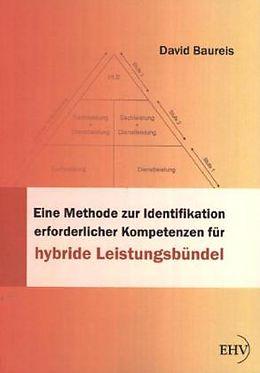 Cover: https://exlibris.azureedge.net/covers/9783/8674/1869/0/9783867418690xl.jpg