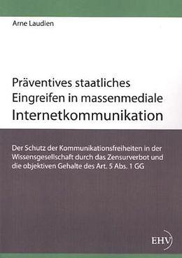 Cover: https://exlibris.azureedge.net/covers/9783/8674/1879/9/9783867418799xl.jpg