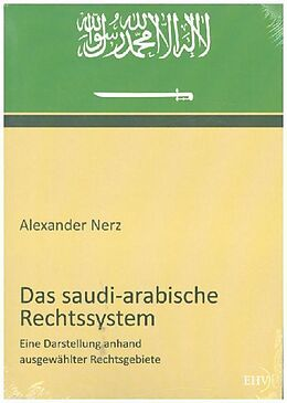 Cover: https://exlibris.azureedge.net/covers/9783/8674/1903/1/9783867419031xl.jpg