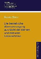 Cover: https://exlibris.azureedge.net/covers/9783/8674/1914/7/9783867419147xl.jpg