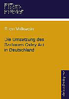 Cover: https://exlibris.azureedge.net/covers/9783/8674/1917/8/9783867419178xl.jpg